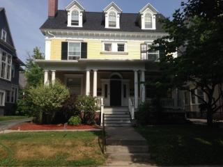 83 Argyle St #1, Rochester, NY 14607