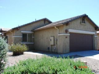 9765 East Stone Circle Lane, Gold Canyon AZ
