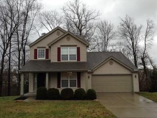 818 Ridgepoint Dr, Independence, KY 41051