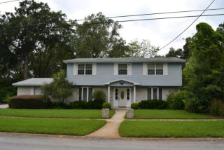 3366 Hollycrest Boulevard, Orange Park FL