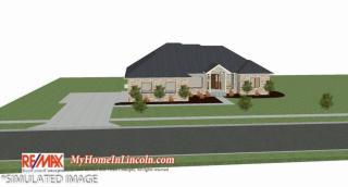 2001 Ridgeline Drive, Lincoln NE