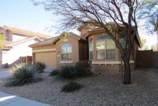 2407 W Crimson Ter, Phoenix, AZ 85085