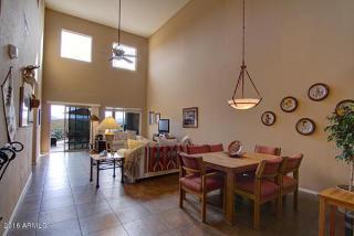 11725 North Desert Vista #109, Fountain Hills AZ