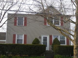 68 Crotona Ave, Harrison, NY 10528
