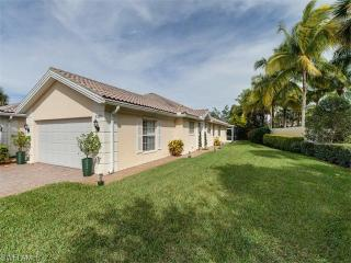 4180 Saint George Lane, Naples FL