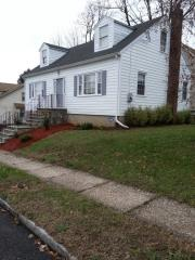 1596 Porter Rd, Union, NJ 07083