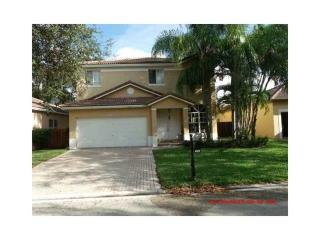 4029 NW 61st Ter, Coral Springs, FL 33067