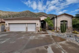 11467 E Sweetwater Ave, Scottsdale, AZ 85259