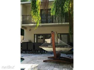 3087 Shipping Ave, Coconut Grove, FL 33133