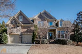 605 Covey Place, Duluth GA