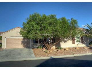 2055 Sugar Hill Street, Henderson NV