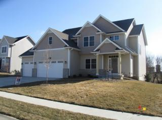 5751 Charlie Chase Lane, Bettendorf IA