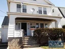 24 Arlington Avenue #26, Paterson NJ