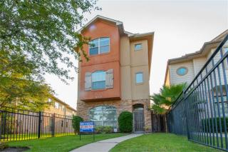 9038 Lakes At 610 Dr, Houston, TX 77054