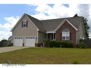 Address Not Disclosed, Lillington, NC 27546