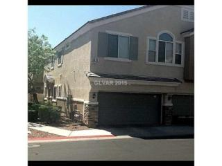 6591 Strolling Plains Lane #103, Henderson NV
