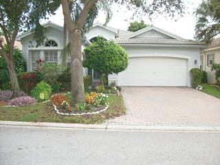 13060 Isabella Terrace, Delray Beach FL
