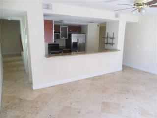 930 SW 10th St, Miami, FL 33130