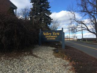 507 Whitney Ave, Holyoke, MA 01040