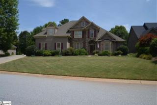 10 Oaklynn Court, Simpsonville SC