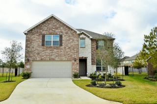 11 Pinestead Ct, Tomball, TX 77375