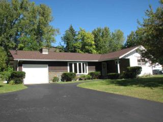6219 Johnston Road, Albany NY