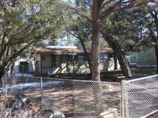 5940 C St, Lakeside, AZ 85929