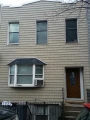 294 North 6th Street, Brooklyn NY