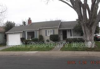 933 54th St, Sacramento, CA 95819