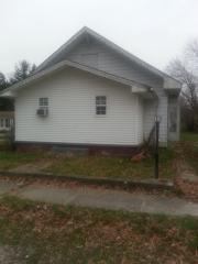 444 S Star Ave, Sullivan, IN 47882