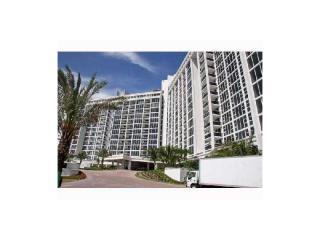 10275 Collins Avenue #215, Bal Harbour FL