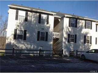 21 Lexington Hl #11, Harriman, NY 10926