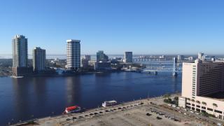 400 E Bay St #PH1, Jacksonville, FL 32202