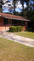404 West Bypass NW, Moultrie GA