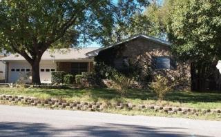 1365 W Hyman St, Stephenville, TX 76401