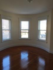 220 Minot St, Dorchester Center, MA 02124