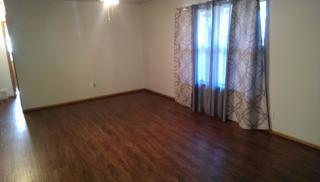 5208 Colfax Pl, Oklahoma City, OK 73112