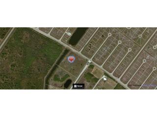 11441 Rotonda Trace, Placida FL