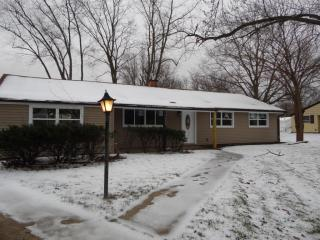 4441 179th St, Country Club Hills, IL 60478