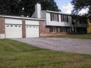 2780 Baywood Dr, Memphis, TN 38134