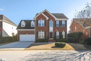 1120 Carriage Park Circle, Greer SC