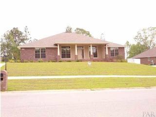 6210 Plum Orchard Way, Crestview, FL 32536