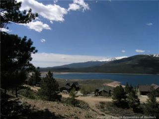 350 La Plata Peak Drive, Twin Lakes CO