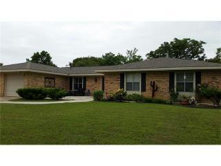 12310 Knoll Ridge Dr, Austin, TX 78758
