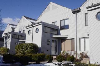 9 Bridgewaters Drive #13, Oceanport NJ
