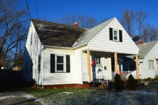 41 Northaven Terrace, Rochester NY