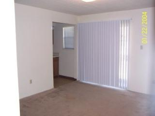 4205 Boyett St, Bryan, TX 77801