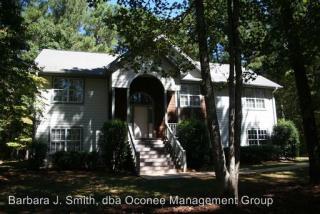 1050 Bouldercrest Way, Greensboro, GA 30642
