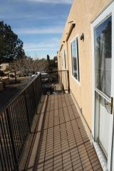 12013 Stilwell Drive Northeast #A, Albuquerque NM