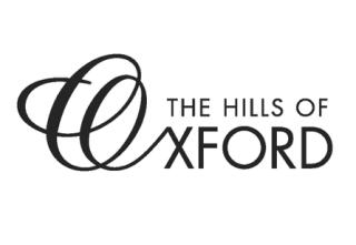 Hills of Oxford by Robertson Brothers